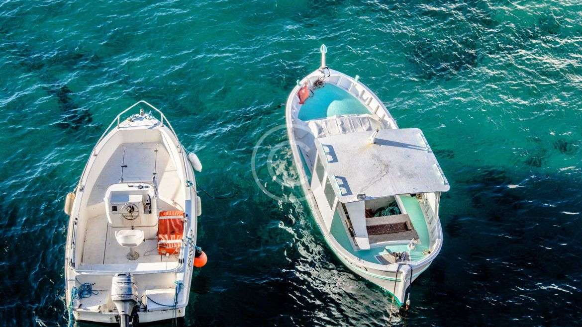 2016 GameFisher Boat Review
