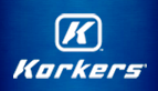 Korkers Wading Boots