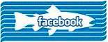 Riverside FaceBook
