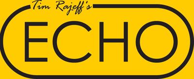 Echo Reels